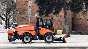 Image result for ottawa sidewalk snow removal